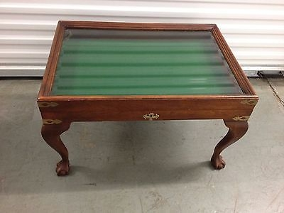 Wonderful Well Known Campaign Coffee Tables Pertaining To Living Room Best Campaign Coffee Table Ideas Interior Siding In (Image 49 of 50)