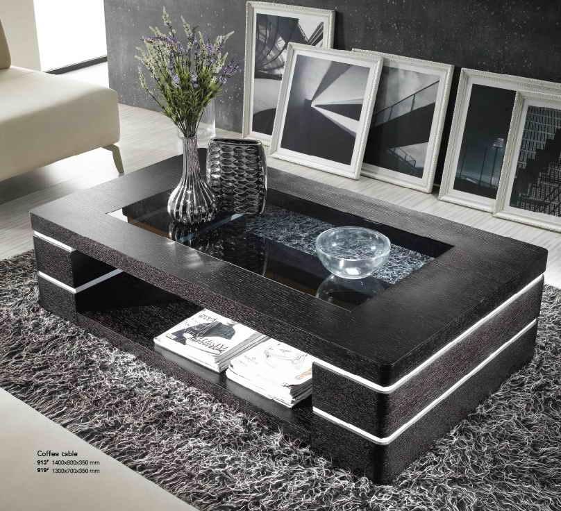 Wonderful Wellknown Cheap Wood Coffee Tables With Regard To Coffee Minimalist Modern Designer Coffee Table Wood Coffee Table (View 40 of 50)