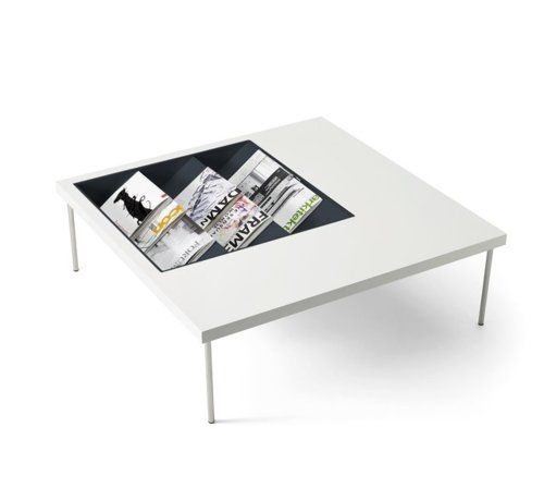 Wonderful Wellknown Coffee Tables With Magazine Storage Intended For 44 Best Magazine Racks Images On Pinterest Magazine Racks (Image 50 of 50)
