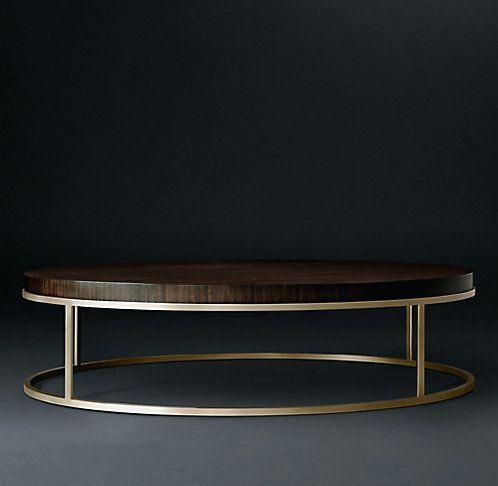 Wonderful Wellknown Cosmo Coffee Tables Intended For Coffee Table Accent Table Round Traditional Espresso Wood Side (View 42 of 50)