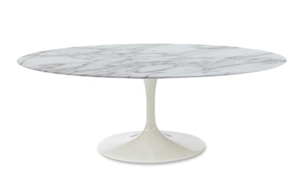 Wonderful Wellknown Curve Coffee Tables Intended For Curve Coffee Table (Image 50 of 50)