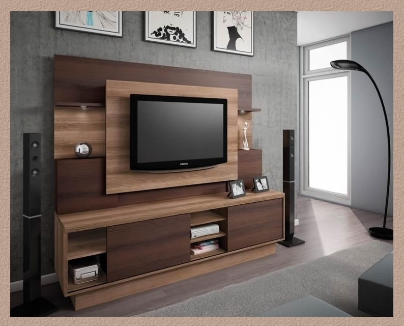 Wonderful Wellknown Dresser And TV Stands Combination Regarding Tv Stands Best Contemporary Tv Stand Dresser Combo Pinewood (View 35 of 50)