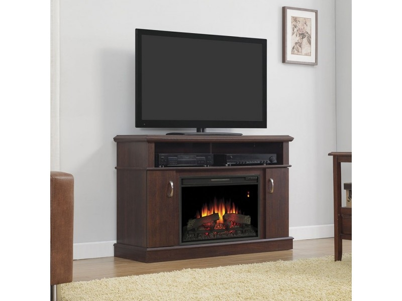 Wonderful Well Known Dwell TV Stands Pertaining To Dwell Electric Fireplace Entertainment Center Orange County Ca (Image 50 of 50)