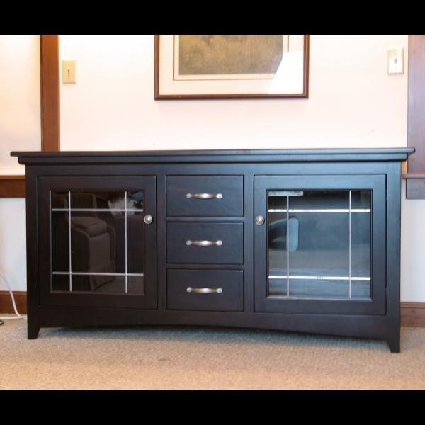 Wonderful Well Known Expresso TV Stands With 32 Best Tv Stand Images On Pinterest Tv Stands Stand In And Tv (Image 50 of 50)