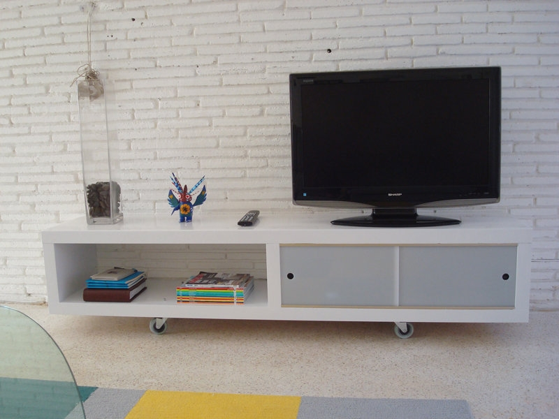 Wonderful Well Known Freestanding TV Stands In Tv Stands Wonderful Tv Stands For 60 Inch Tv Ikea 2017 Gallery (View 50 of 50)
