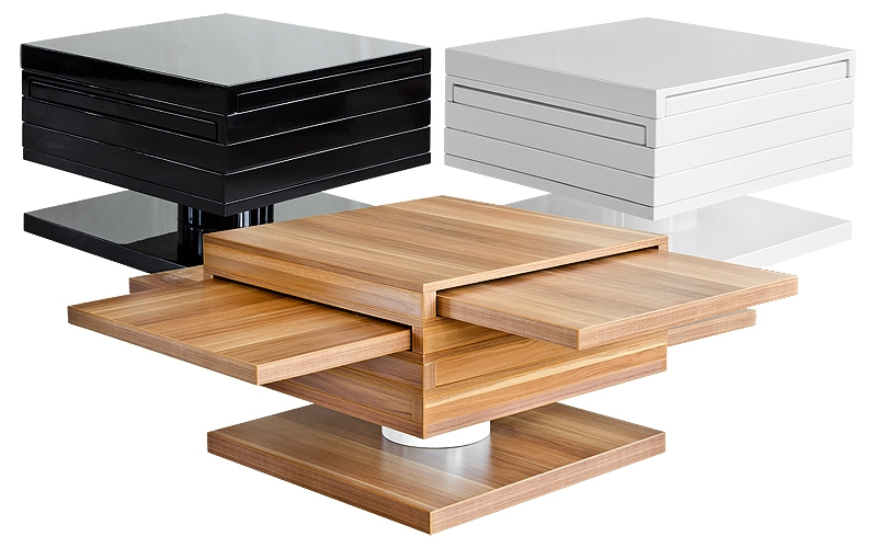 Wonderful Wellknown Funky Coffee Tables With Elegant Funky Coffee Tables (View 15 of 50)