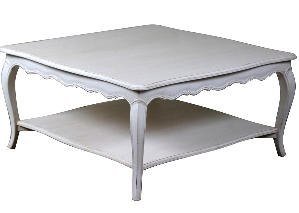 Wonderful Wellknown Grey Wash Coffee Tables Pertaining To Grey Wash Coffee Table Furniture Roy Home Design (View 34 of 50)