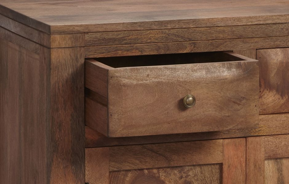 Wonderful Wellknown Mango TV Stands For Furniture Interesting Reclaimed Wood Tv Stand For Home Furniture (View 41 of 50)
