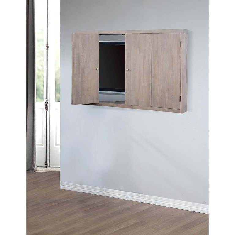Wonderful Wellknown Maple TV Stands For Flat Screens Pertaining To Maple Tv Stands (Image 50 of 50)