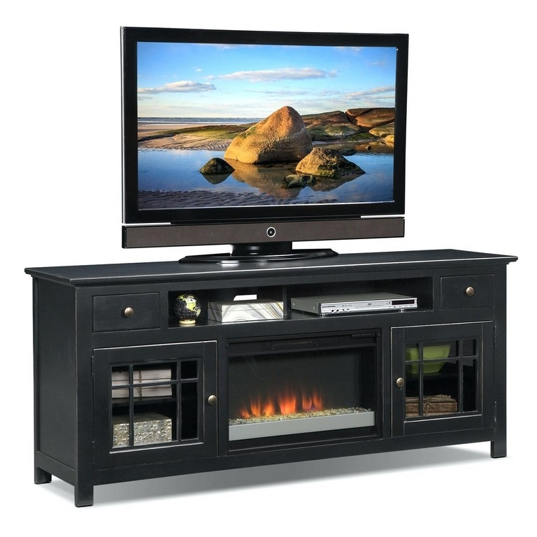 Wonderful Well Known Oak Effect Corner TV Stands In Oak Effect Corner Tv Stand (Image 50 of 50)