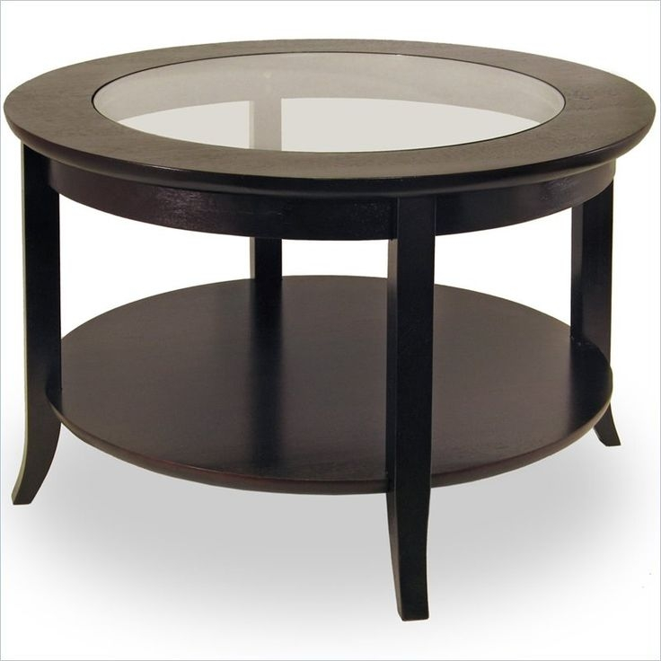 Wonderful Wellknown Oval Black Glass Coffee Tables Within 25 Best Coffee Table Sets Images On Pinterest Coffee Table (Image 48 of 50)