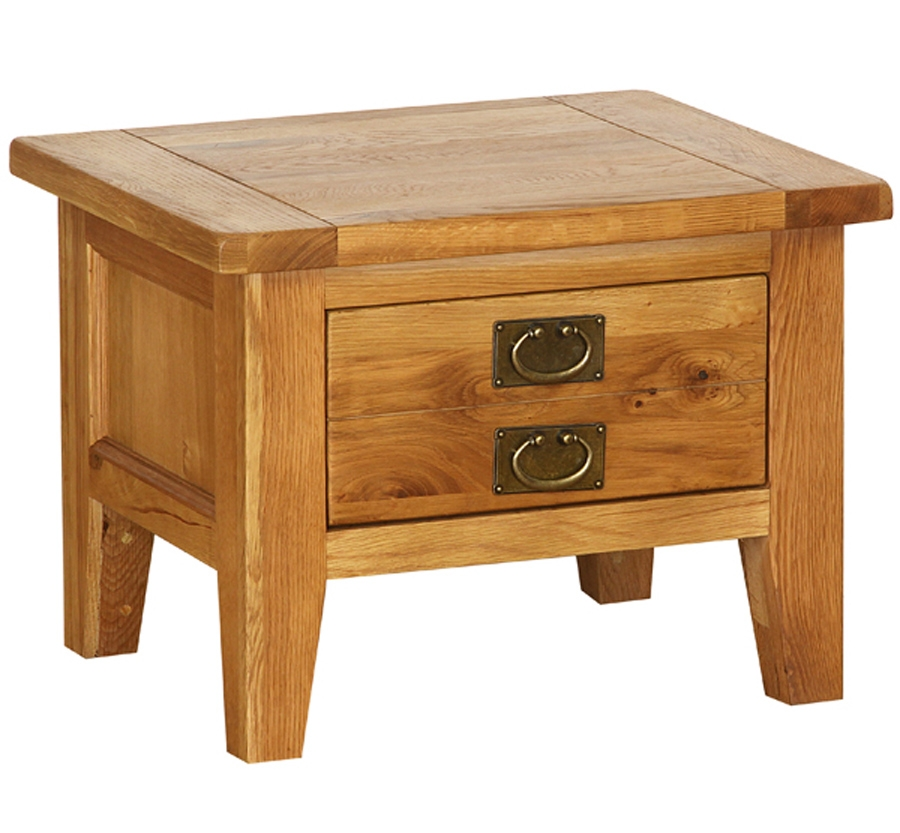 Wonderful Well Known Small Coffee Tables With Storage Pertaining To Small Coffee Tables With Storage (Image 50 of 50)