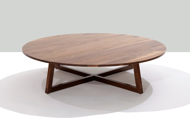 Wonderful Wellknown Small Round Coffee Tables Within Small Bunching Coffee Tables Wood (Image 50 of 50)