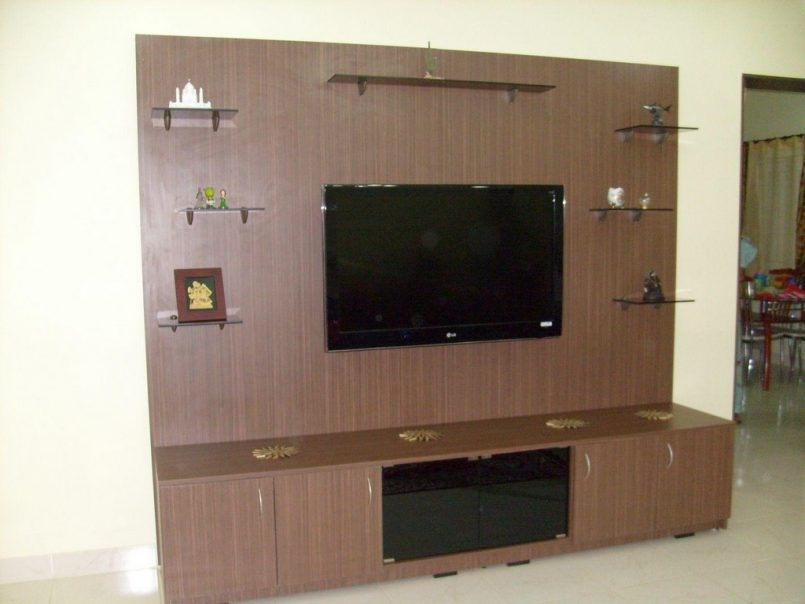 Wonderful Wellknown Small TV Stands On Wheels In Small Tv Stand With Wheels (Image 49 of 50)