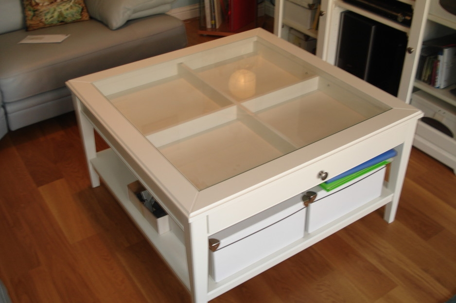 Wonderful Well Known Square Coffee Tables With Storage Cubes Intended For Square Coffee Table With Storage Baskets Square Coffee Table With (View 11 of 40)