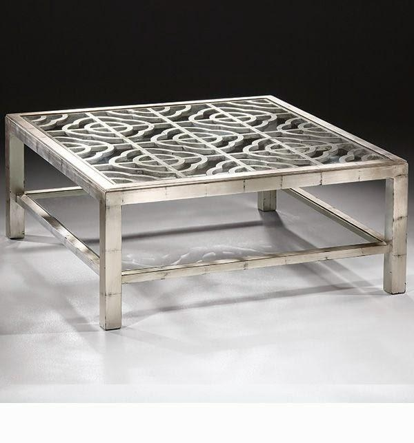 Wonderful Well Known Square Shaped Coffee Tables With Regard To Square Shaped Coffee Table Look Here Coffee Tables Ideas (View 44 of 50)