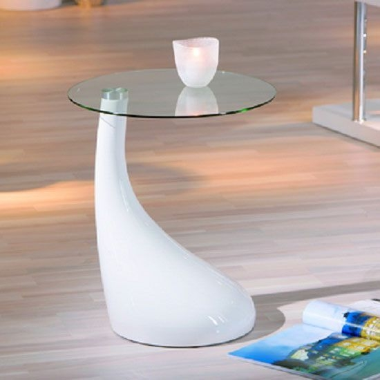 Wonderful Wellknown Swirl Glass Coffee Tables In 89 Best Glass Coffee Tables Images On Pinterest (Image 50 of 50)