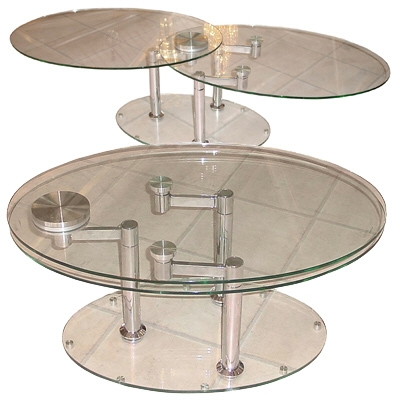 Wonderful Well Known Unusual Glass Coffee Tables In Unusual Glass Coffee Tables High Furniture Dinning Room Tables (View 32 of 40)