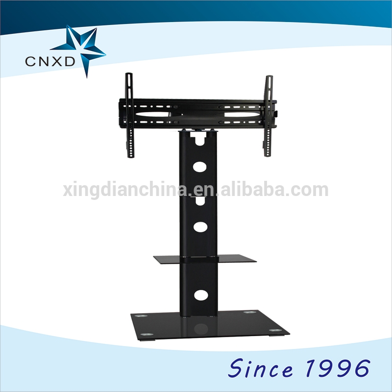Wonderful Wellknown Upright TV Stands Intended For Corner Tv Stand Designs Corner Tv Stand Designs Suppliers And (Image 50 of 50)