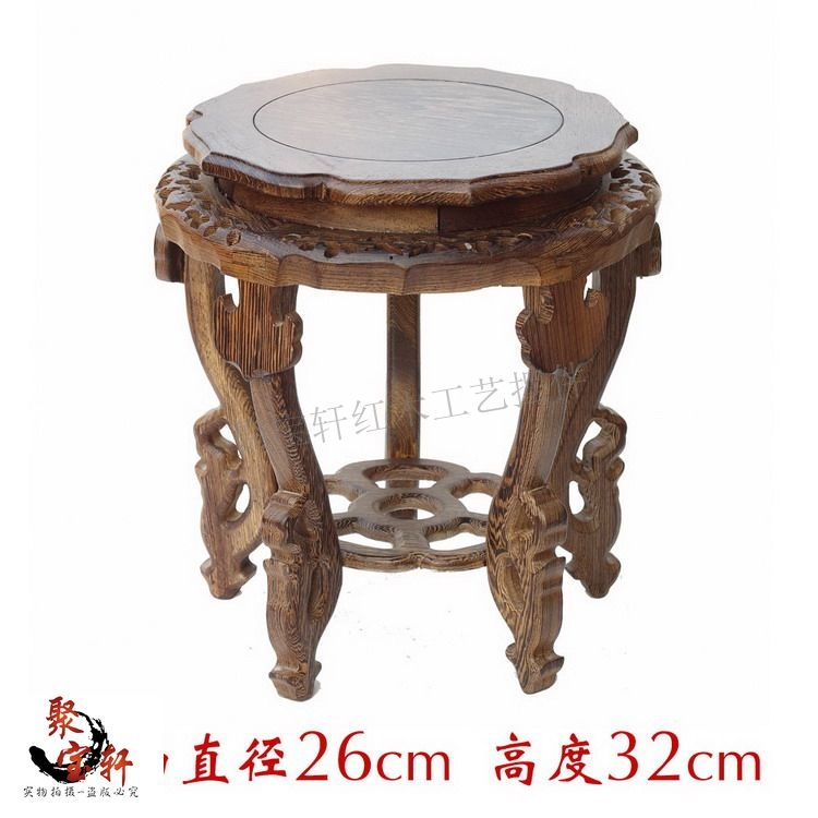 Wonderful Wellliked Buddha Coffee Tables With Regard To Online Get Cheap Stone Coffee Tables Aliexpress Alibaba Group (Image 50 of 50)