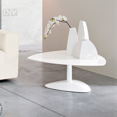 Wonderful Wellliked C Coffee Tables Throughout Islands C Coffee Table Coffee Tables Living Calligaris Modern (View 13 of 50)
