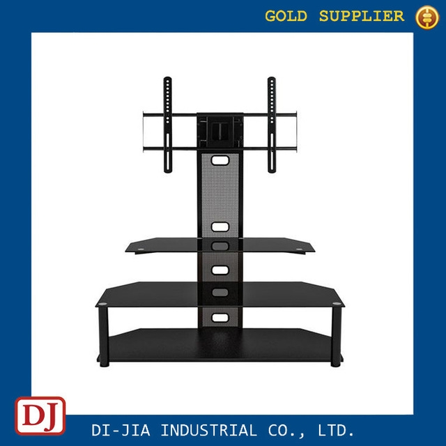 Wonderful Wellliked Contemporary Glass TV Stands With Modern Glass Tv Stand Source Quality Modern Glass Tv Stand From (Image 49 of 50)
