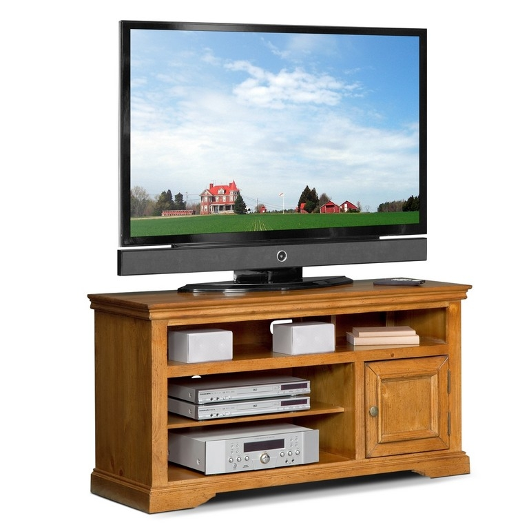 Wonderful Wellliked Cream Color TV Stands With Tv Stand 30 Inches Wide (Image 50 of 50)