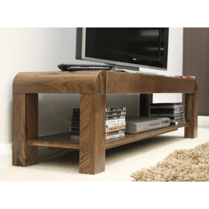 Wonderful Wellliked Dark Walnut TV Stands With Dark Wood Tv Stand Full Size Of Furnituretv Stand With Back Panel (Image 50 of 50)