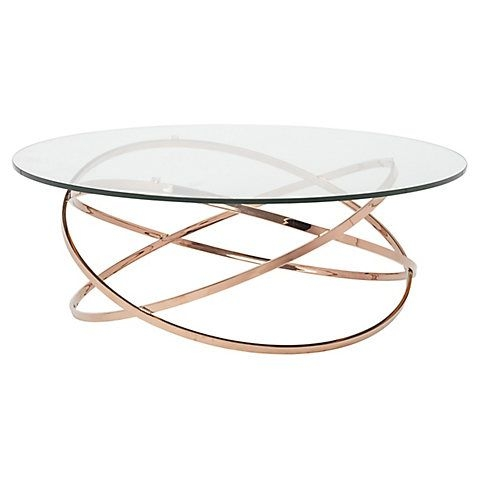 Wonderful Wellliked Elise Coffee Tables Within 1659 Best Furniture Images On Pinterest (Image 40 of 40)