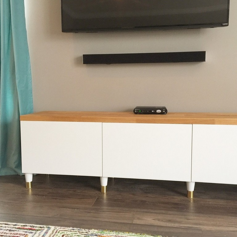 Wonderful Wellliked Funky TV Stands With Furniture Tv Unit Furniture Images Funky Tv Stands Tv Shelving (Image 50 of 50)