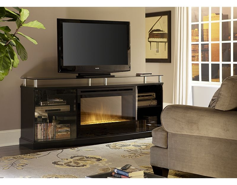 Wonderful Wellliked Iconic TV Stands Within Tv Stands Inspiring Havertys Tv Stands 2017 Design Havertys Tv (Image 49 of 50)