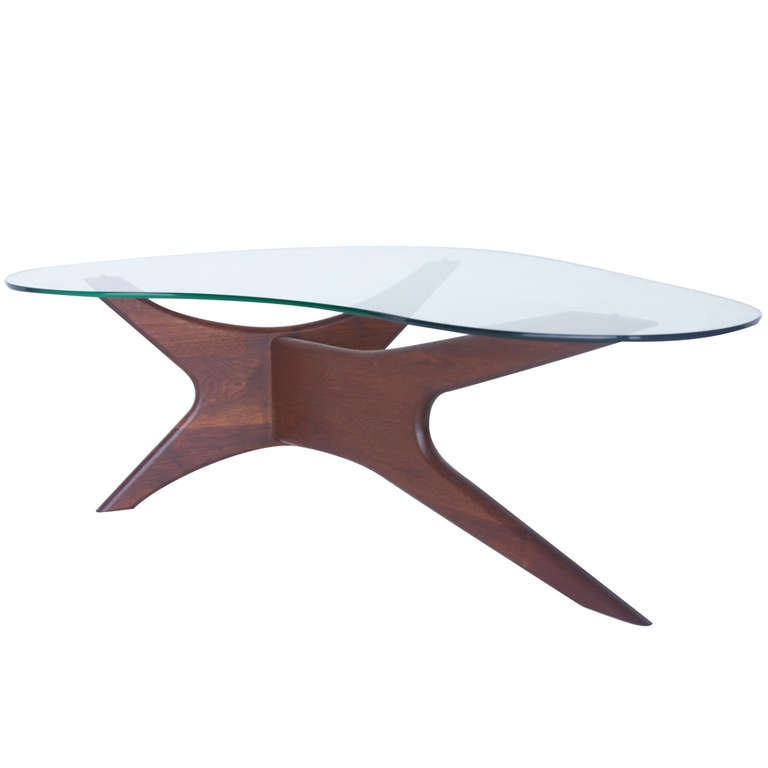 Wonderful Wellliked L Shaped Coffee Tables With L Shaped Coffee Table (Image 50 of 50)