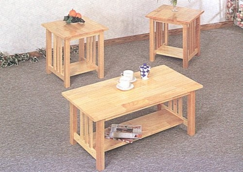 Wonderful Wellliked Oak Coffee Table Sets With Regard To Coffee Table Light Wood Coffee Table Coffee Table Cheap Home (Image 50 of 50)