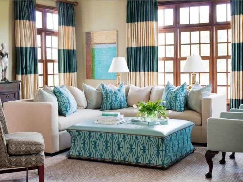 Wonderful Wellliked Retro Smoked Glass Coffee Tables Inside Curtains For Turquoise Walls Genuine Smart Storage Design New York (View 36 of 40)