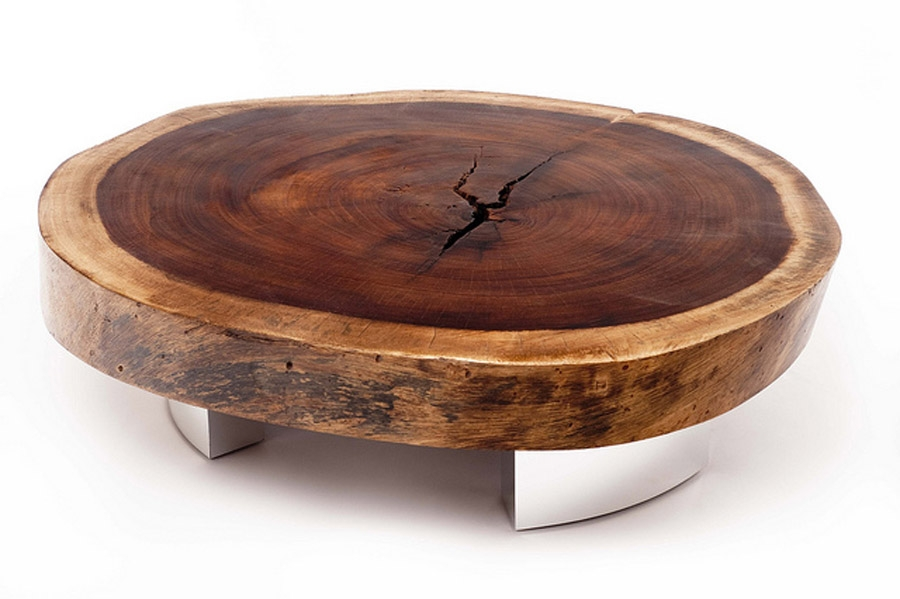 Wonderful Wellliked Round Pine Coffee Tables Inside Cheap Reclaimed Wood Furniture (Image 49 of 50)