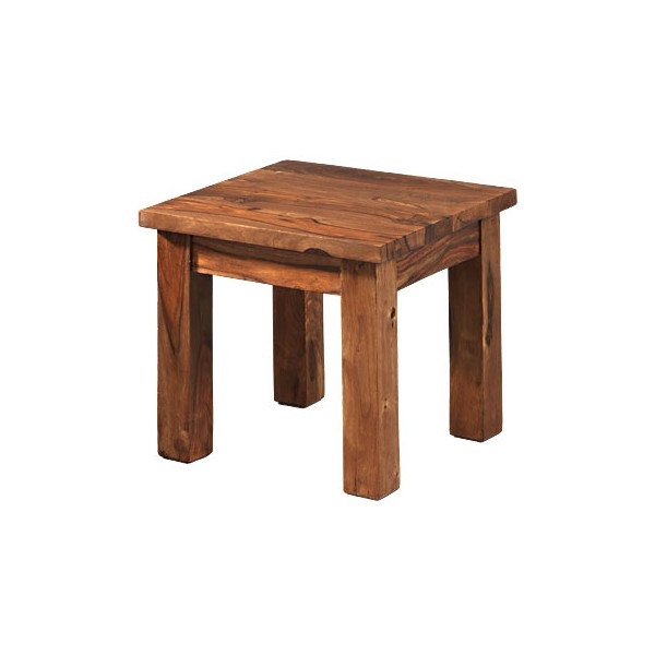 Featured Image of Small Wood Coffee Tables