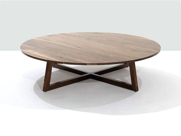 Wonderful Wellliked Solid Oak Coffee Table With Storage Throughout Coffee Table Durdle Solid Oak Coffee Table With Glass Top Chunky (Image 50 of 50)