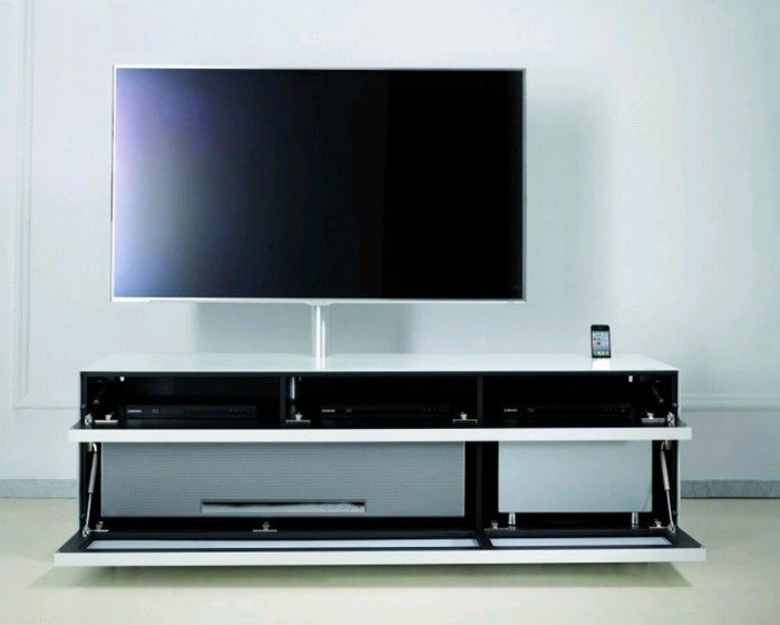 Wonderful Wellliked Sonos TV Stands For Scala Sc1653 Tv Stand (View 22 of 50)