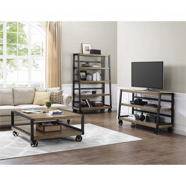 Wonderful Wellliked Stylish TV Stands With Stylish Coffee Tables And Tv Stands Accent Tables Coffee Table And (Image 50 of 50)