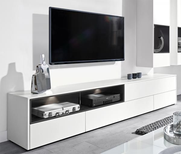 Wonderful Wellliked Ultra Modern TV Stands With Regard To Best 25 Modern Tv Stands Ideas On Pinterest Wall Tv Stand Lcd (Image 50 of 50)