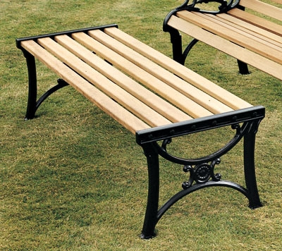 Wonderful Wellliked Wooden Garden Coffee Tables Regarding Coffee Table Garden (View 21 of 50)