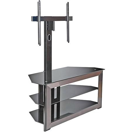 Wonderful Widely Used Bell'O Triple Play TV Stands In Buy Bello 44 Tv Stand I In Cheap Price On Alibaba (Image 50 of 50)