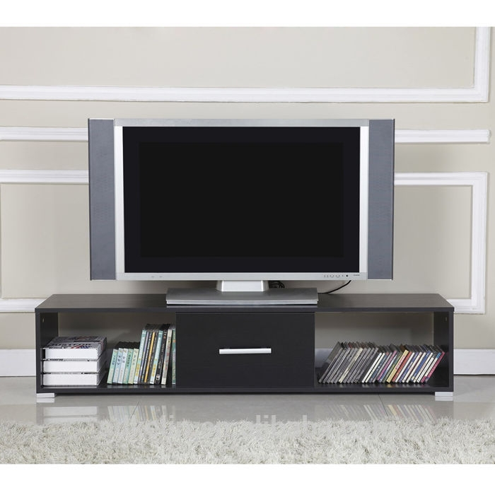 Wonderful Widely Used Black Corner TV Stands For TVs Up To 60 Intended For Used Tv Stand Used Tv Stand Suppliers And Manufacturers At (Image 50 of 50)