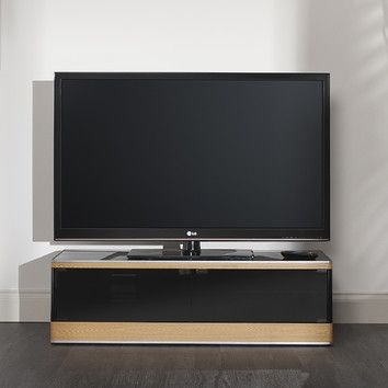 Wonderful Widely Used Cheap Techlink TV Stands With Regard To 12 Best Tv Stands Images On Pinterest Tv Stands Tv Units And (Image 50 of 50)