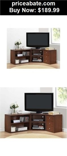 Wonderful Widely Used Corner Unit TV Stands In Goa Corner Tv Entertainment Unit Corner Tv Stands Corner Tv And (Image 50 of 50)