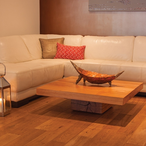 Wonderful Widely Used Large Low Oak Coffee Tables With Regard To Low Square Coffee Table (Image 50 of 50)