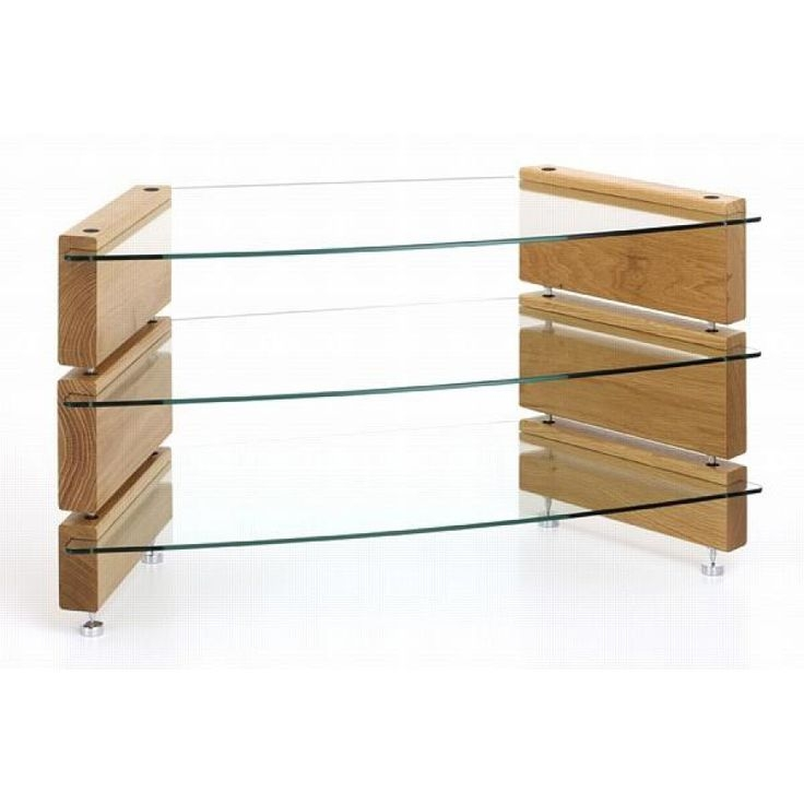 Wonderful Widely Used Low Corner TV Stands In 22 Best Corner Tv Stands Images On Pinterest Corner Tv Stands (Image 50 of 50)