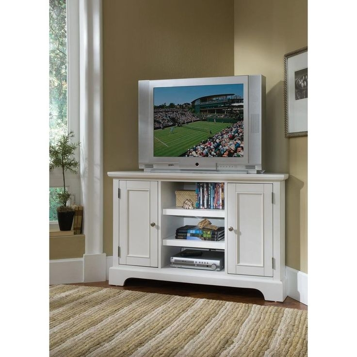 Wonderful Widely Used Off The Wall TV Stands Throughout 9 Best Tv Stands Images On Pinterest (View 45 of 50)