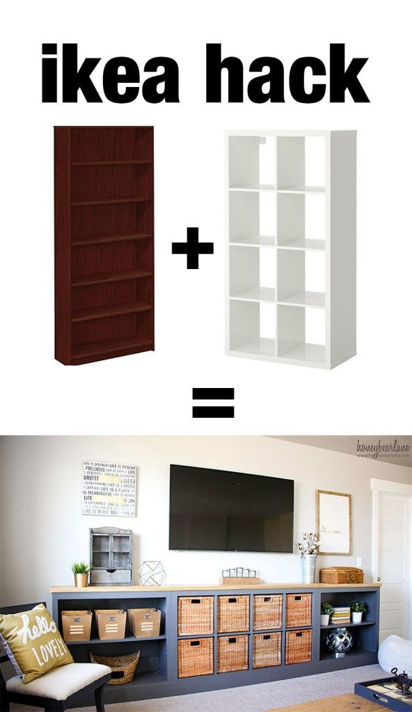 Wonderful Widely Used Playroom TV Stands Inside Best 25 Kids Playroom Storage Ideas Only On Pinterest Playroom (Image 50 of 50)