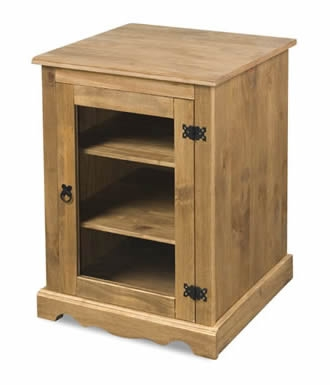 Wonderful Widely Used Solid Pine TV Cabinets Throughout Corona Tv Stand Living Room Furniture Solid Wood Mexican Pine (Image 50 of 50)